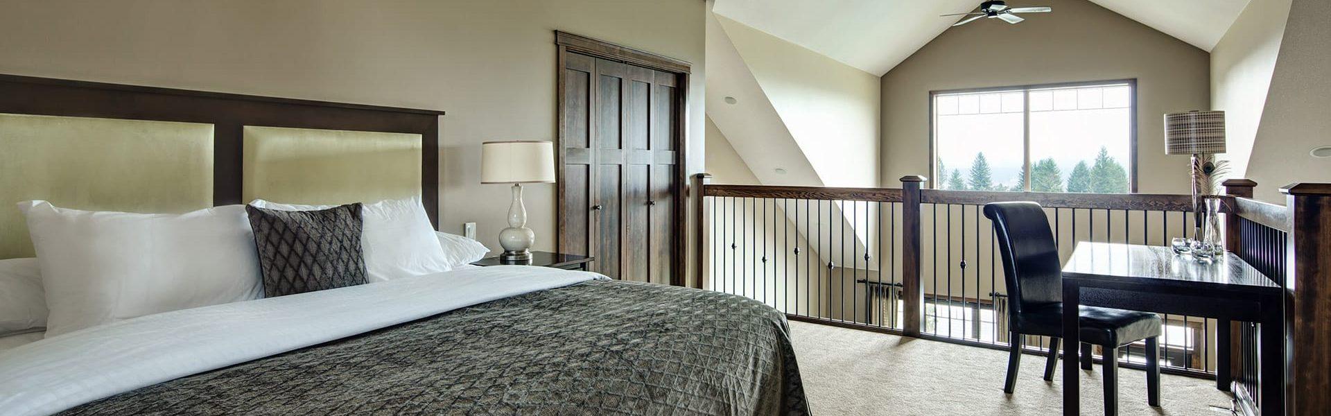 accommodations-box-img