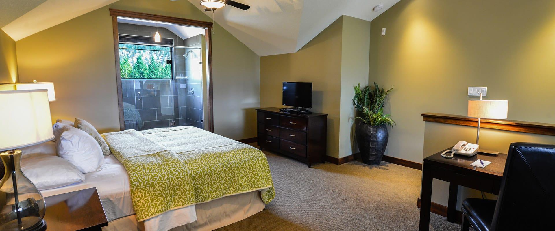 banner-1-bedroom-loft