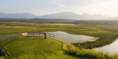 golf-play-stay