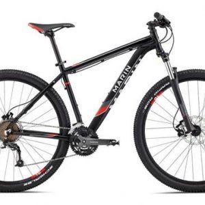 marin-mountain-bike