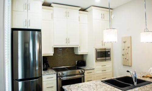 kitchen-913