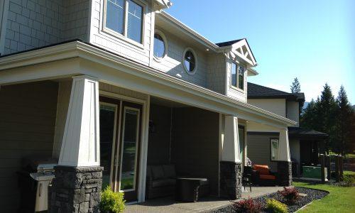 residence-exterior-patio