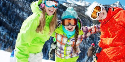 ski-resort-bc-big-horn