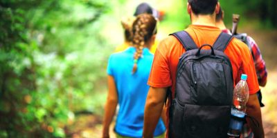 hiking-small