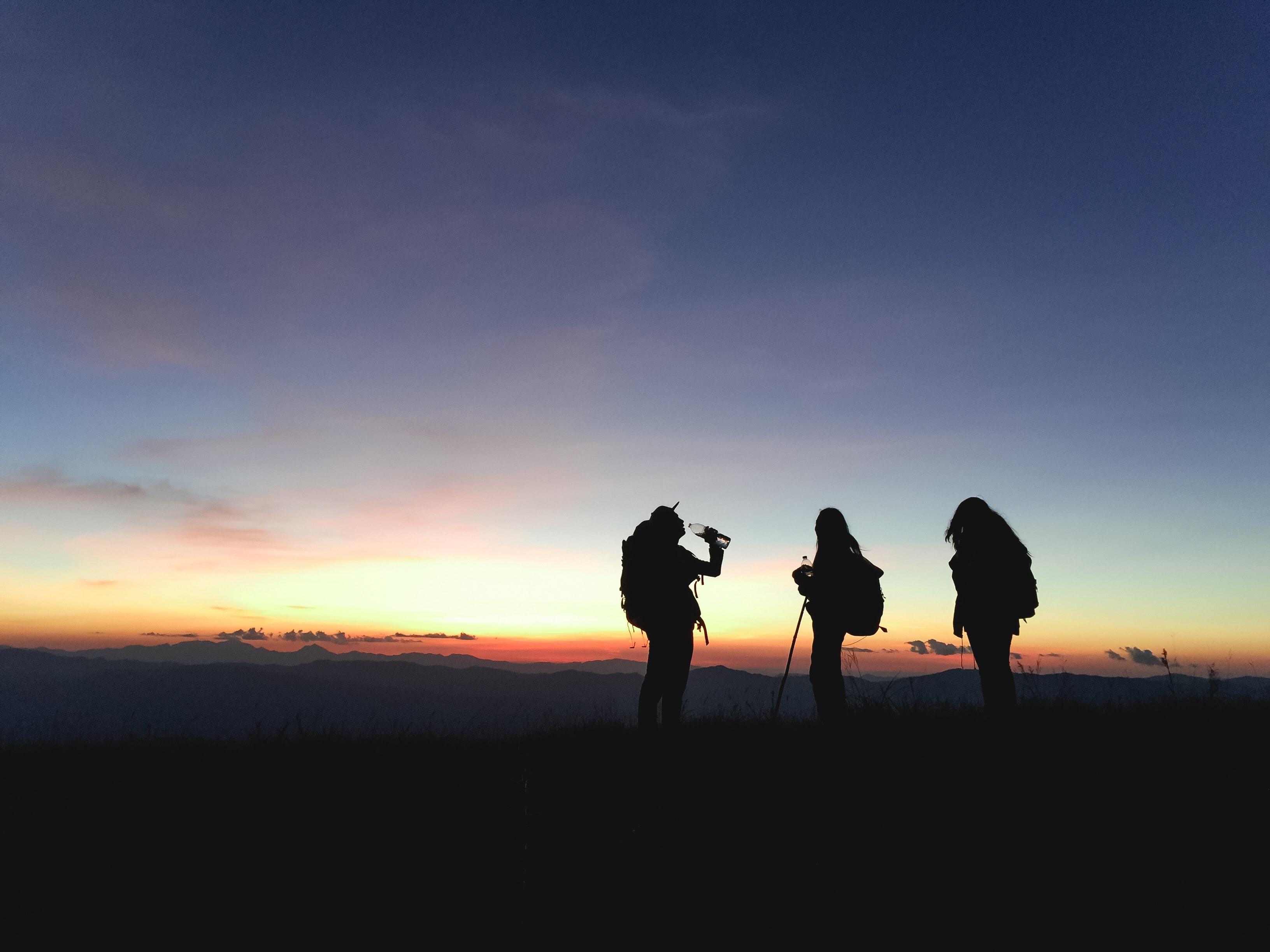 bmr-hiking-blog-2