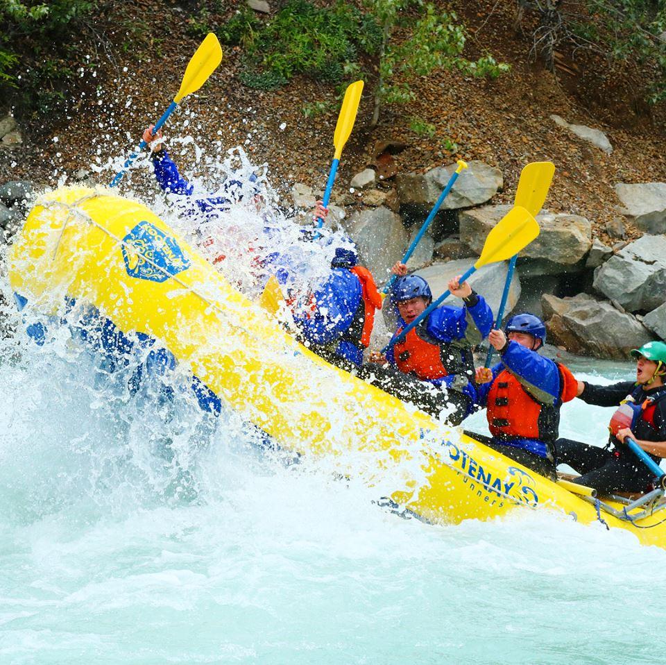 bmr-rafting-2