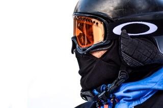 ski-soak2